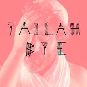 Yallah Bye Oupeye