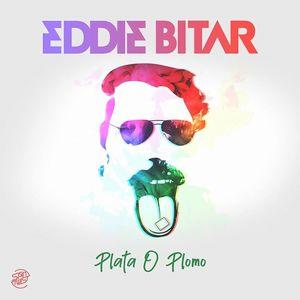 Eddie Bitar Avalon Hollywood