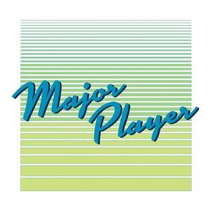 Major Player Blind Bob's