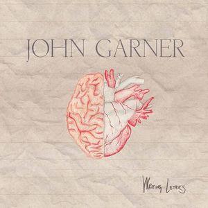 John Garner Vohringen