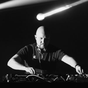 DJ D.N.A Kemiönsaari