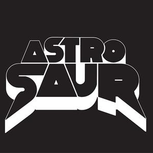 Astrosaur CCO Villeurbanne