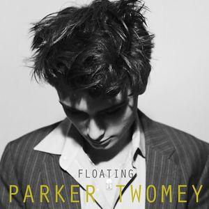 Parker Twomey Princeton