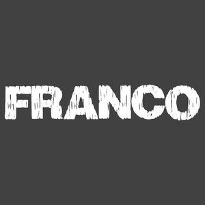 Franco Fuse