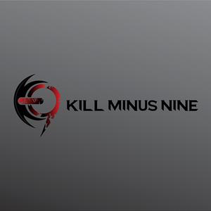 Kill Minus Nine Marquis Theater