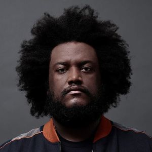 Kamasi Washington Georgia Theatre