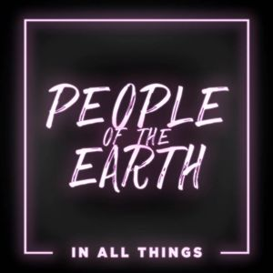 People of the Earth D - Now Weekend - FBC St Cloud