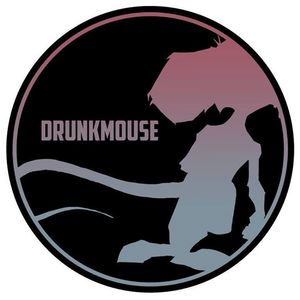 Drunkmouse Marble Brewery downtown