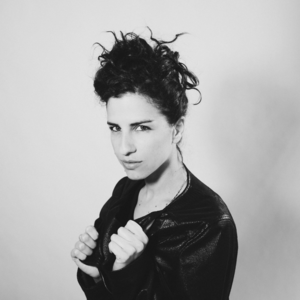 Tamar Eisenman Verona
