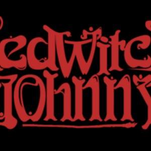 RedWitch Johnny Roland
