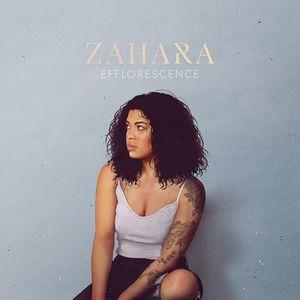 ZAHARA Pacific