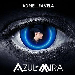 Adriel Favela Columbus Night Club