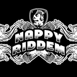 Nappy Riddem Ijamsville