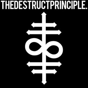 The Destruct Principle. The Canal Club