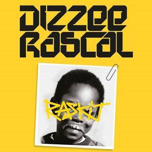 Dizzee Rascal! O2 Academy Leeds