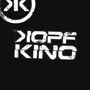 KopfKino Band P2 Club