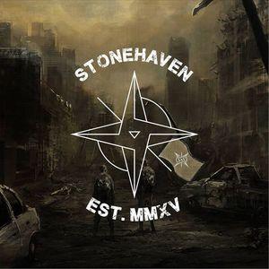 Stonehaven Fubar