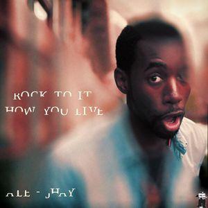Ale-Jhay City Pub