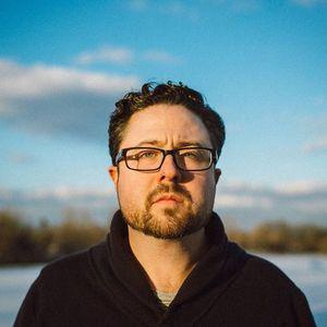 Adam Fitz Music Blairsville