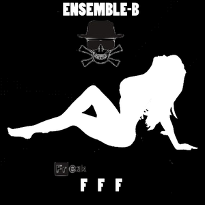 Ensemble - B The Star Inn