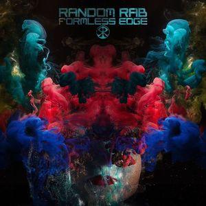 Random Rab Santa Cruz