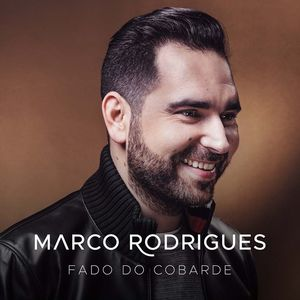 Marco Rodrigues Moscovo