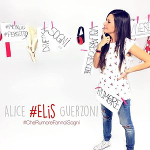 Elis Argenta