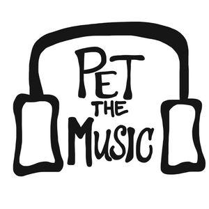Pet the Music Doll Hut