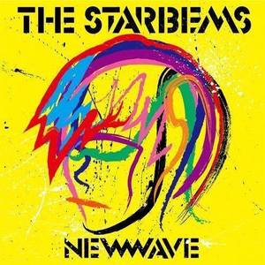 The Starbems Urayasu