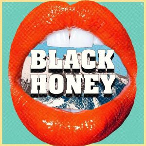 Black Honey The SSE Hydro