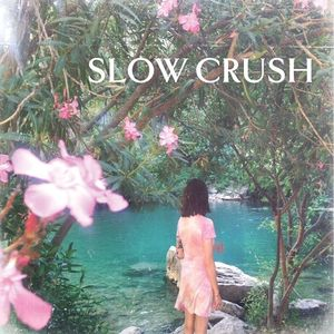 Slow Crush Geraardsbergen