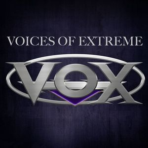 Voices Of Extreme Smithtown