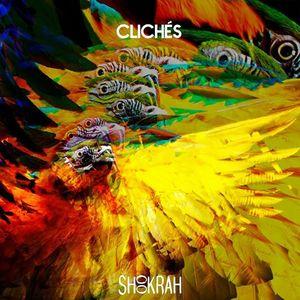 Shookrah Electric Picnic - Body & Soul Stage (time TBC)