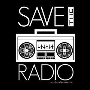 STR (Save The Radio) Jannus Live