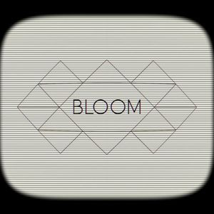 Bloom The Mint