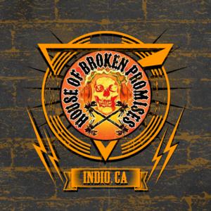 House of Broken Promises Diego's Rock N Roll Bar & Eats