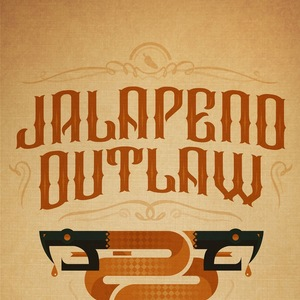 Jalapeno Outlaw Whiskey Junction