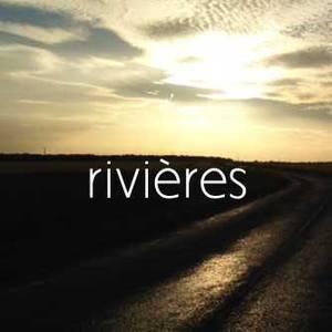 Rivières File 7