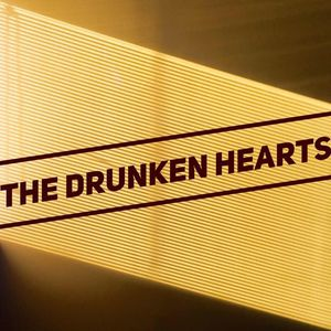 The Drunken Hearts Belly Up