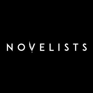 Novelists Rebellion Rock Bar