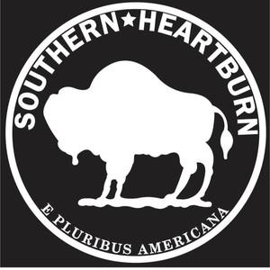 Southern Heartburn Green Door Music Hall