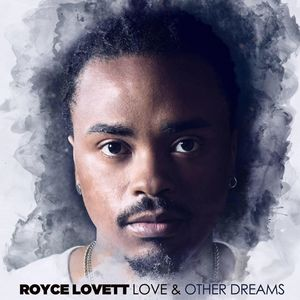 Royce Lovett The Performers Academy