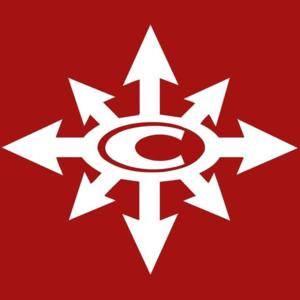 Chimaira The Agora