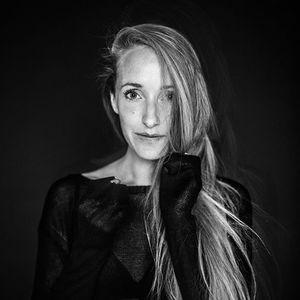 Miss Melera Hochberg