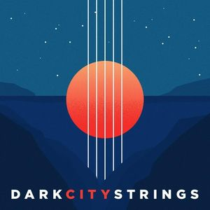 Dark City Strings Rockwood Music Hall