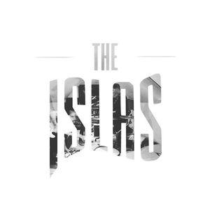 The Islas Gorleston-On-Sea