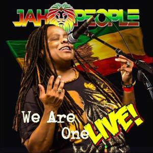 JAH People ; Roots, Rock, Reggae, Philly Style. Warrington