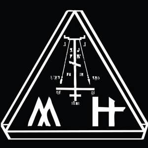 Miseria Hallows Sound Circus