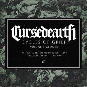 Cursed Earth The Fleece