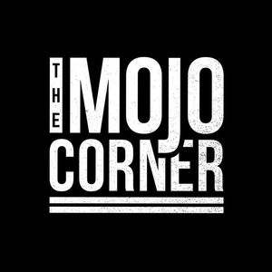 The Mojo Corner Quiksilver Bar 61